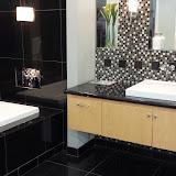 Bathrooms - 20140204_093147.jpg