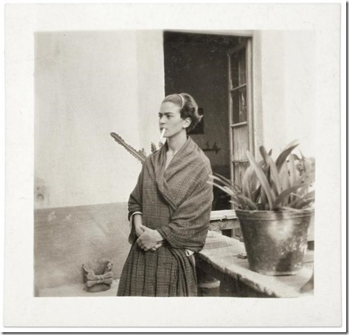 frida-kahlo fotos rara (27)