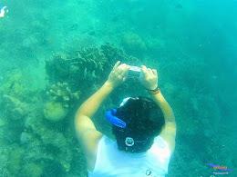 Pulau Harapan, 23-24 Mei 2015 GoPro 07