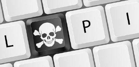 pirateria_dia_mundial_propiedad_intelectual.jpg