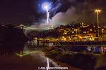 Bridge Fireworks.064