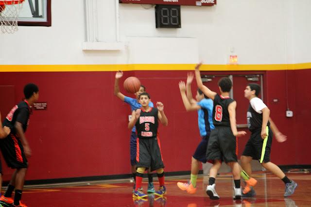 Basketball League - 2014 - IMG_0538.JPG