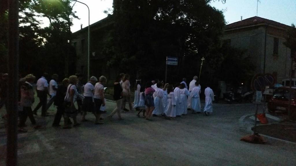 Pesaro 4 day, 28 czerwca 2016 - IMG-20160628-WA0007.jpg
