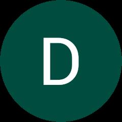 Dot Pisha