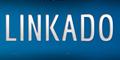 Linkado - Agregador de conteudo