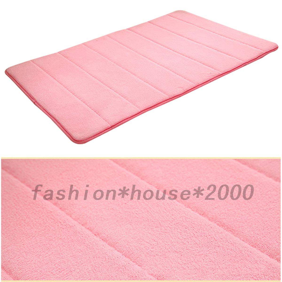 Rectangle antid rapante tapis de bain tapis de sol cuisine for Tapis de sol cuisine