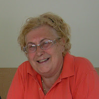 Maria Antonietta Ragaglia