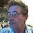 D. Brian Nemeth avatar image
