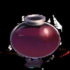 Inchiostro lilla