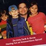 Dia dos pais 2009 - Dia%2Bdos%2Bpais33.jpg