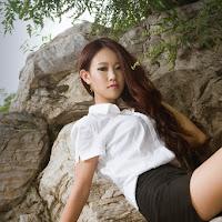 LiGui 2014.09.23 网络丽人 Model 语寒 [39P] 000_5519.jpg