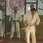 1985-05-18 - Ichiro Abe bij Samoerai-3.jpg