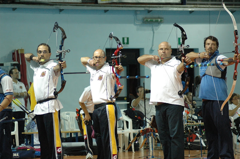 Indoor 2007 - PalaLiuti - DSC_8138.JPG