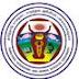 TANUVAS Chennai Recruitment Agroment Observer Vacancies 2020