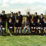 1986_class photo_Hayes_4th_year.jpg
