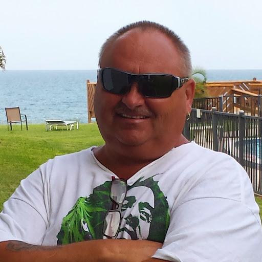 Larry Guay