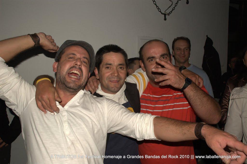 A TRIBUTOS 1er Festival Homenaje a Grandes Bandas del Rock 2010 - DSC_0202.jpg