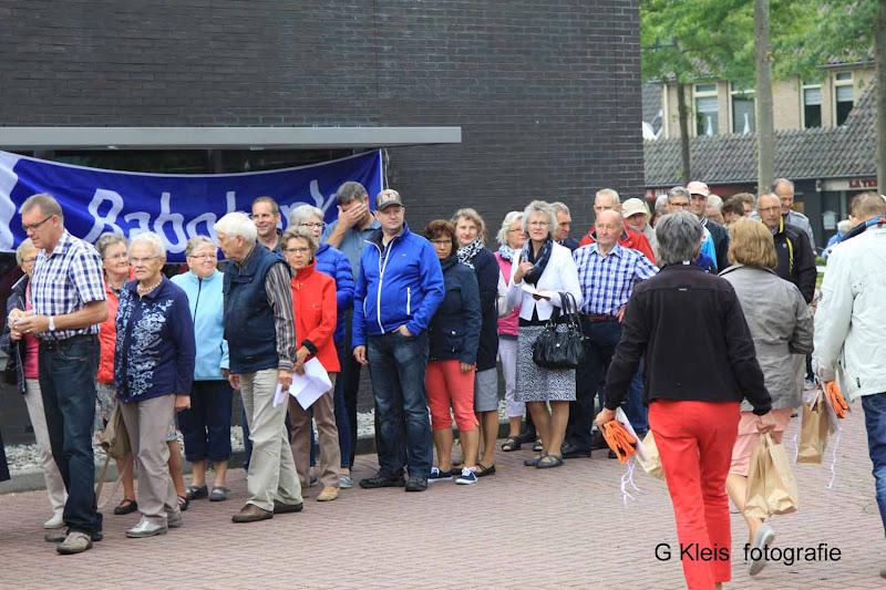 Fietstocht Rabobank 2015 - IMG_1227.jpg