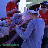 ZL2011Projekttag - KjG-Zeltlager-2011DSC_0100.jpg