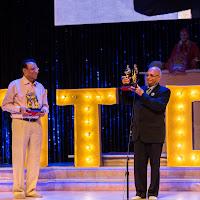 G Amin Award.jpg