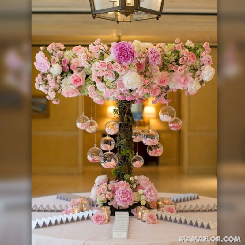 Centros-de-mesa-2020-con-flores-para-Boda---1