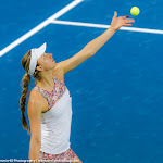Mona Barthel - Dubai Duty Free Tennis Championships 2015 -DSC_5027.jpg