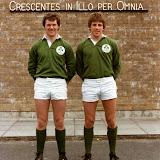 1984_team photo_Rugby_The Internationals.jpg