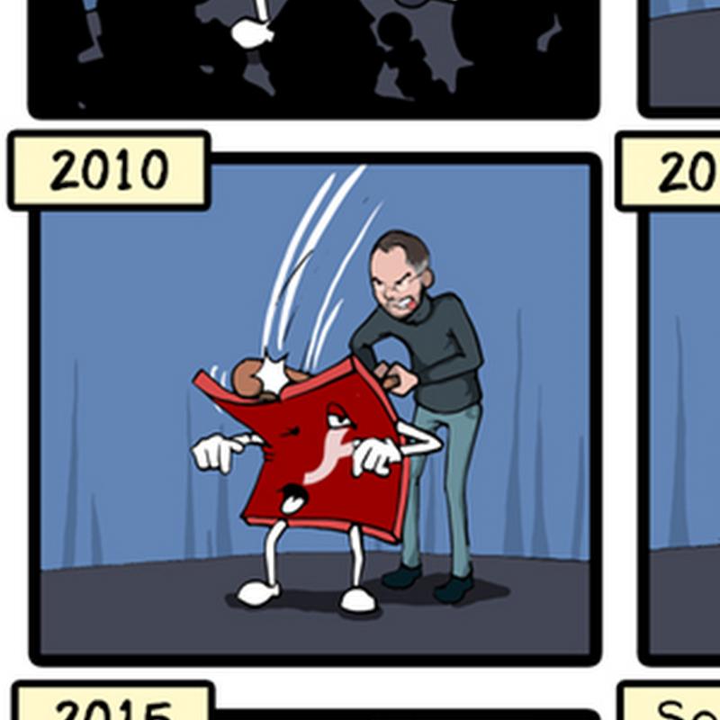 Comic Con El Resumen De La Historia Y Desprecio De Flash
