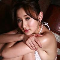 [DGC] 2008.04 - No.565 - Kanako Koda (神田佳菜子) 064.jpg