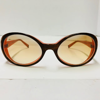 Oliver Peoples Rx Sunglasses