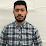 Fouad Fowad's profile photo