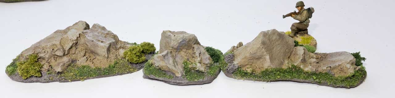 [Gamecraft_Miniatures_Bits_n_Pieces_026%5B3%5D]