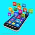 Hal Hal Berikut Yang Perlu di Perhatikan Jika Ingin Membeli Smartphone Baru
