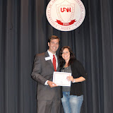 Scholarship Ceremony Fall 2010 - DSC_0033.JPG