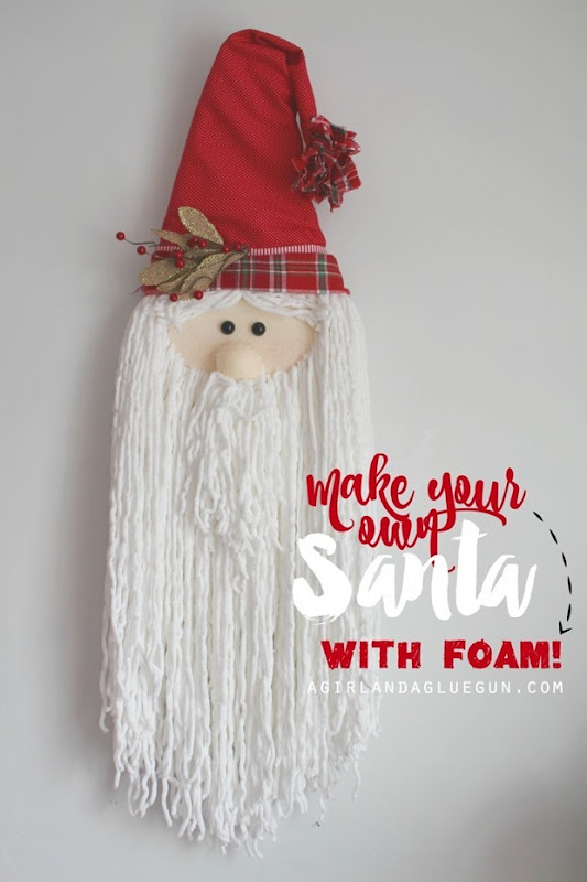 make-your-own-santa-claus-head-craft-with-floracraft-foam-a-girl-and-a-glue-gun.com_-900x1350