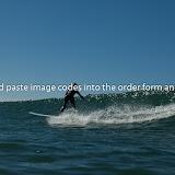 20130601-DSC_3148.jpg