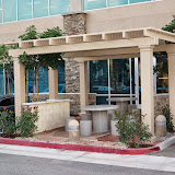 Commercial Awnings - DSC02042.JPG