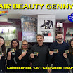 HAIR BEAUTY GENNY COUPON MANIA.jpg