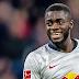 Bayern Munich Confirm Upamencano Transfer Plan