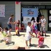55 Festa dei Bambini 2015.jpg