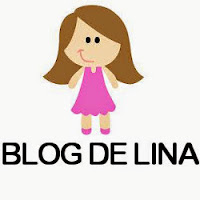 who is Manualidades de Lina contact information