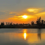 Hue - auf dem Weg zum Strand des Südchinesischen Meeres
