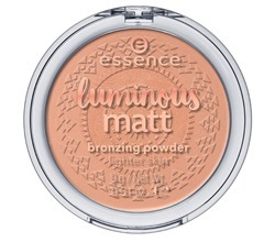 ess_LuminousMattBronzingPowder-01_1479214700