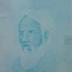 ব্রিটিশ বিরোধী আন্দোলনের বীর পুরোধাঃ কেফায়েতুল্লাহ কাফি (রহঃ)