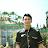 eldi anto avatar image