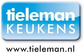 Tieleman Keukens