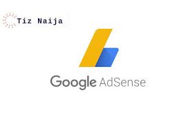 Six Easy Steps to getting AdSense Approval on your Blog