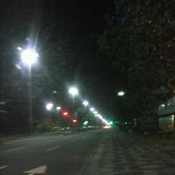 Estação Laura Alvim's profile photo