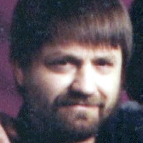 Douglas Benson