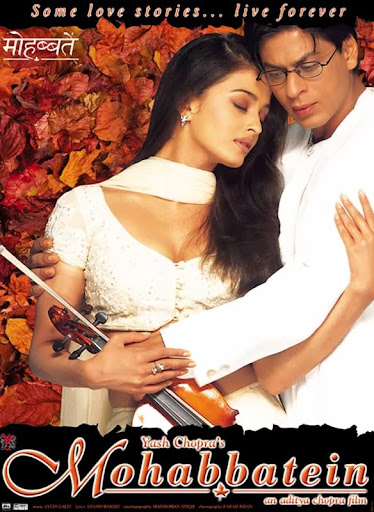 Mohabbatein-on-imdb.jpg